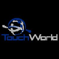 TouchWorld