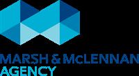 NATE LUNDSTEN JOINS MARSH & McLENNAN AGENCY AS VICE PRESIDENT, HEALTH & BENEFITS