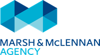 Marsh & McLennan Agency Welcomes Tyrone Jordan as Vice President, Health & Benefits