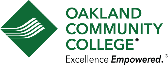 Oakland Community College (OCC)
