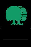Nature Program Coordinator ( Recreation Program Specialist)