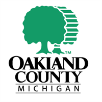 Oakland County Government