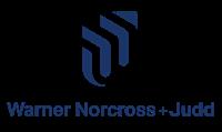 Warner Norcross + Judd LLP Opens New Detroit Office