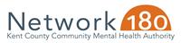 Mobile Outreach Clinician - Homeless Outreach Team (2021-45)
