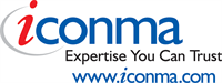 ICONMA named Technology Guru by MichBusiness