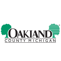 "Genisys Credit Union and Main Street Oakland County Award ""Spirit of Main Street"" Micro Business Grants"