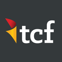 Delivering on equity pledge, TCF Bank unveils $1 billion loan commitment for minority communities and minority- and women- owned small businesses