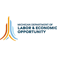 LEO Launches Digital Hub to Help Michigan Workers Displaced by COVID-19 Crisis Boost Skills