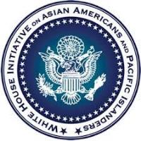 President's Advisory Commission on Asian Americans and Pacific Islanders (PAC-AAPI) Convenes Second