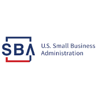 SBA Deadline for Michigan Private Nonprofit Organizations  to Apply for Physical Damage Disaster Loans is September 8, 2020