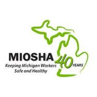 MIOSHA GI Part 74 Fire Fighting: Advisory Committee Applicants