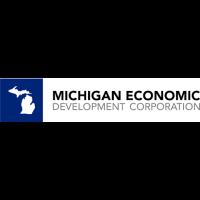 Michigan's State Trade Expansion Program Grant