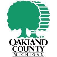 Oakland County Michigan - Legal and Financial Consultation for Small Businesses