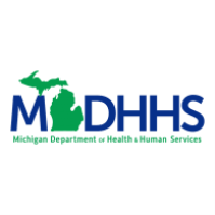 Michigan Dept. of Health and Human Services (MDHHS) Social Gathering Guidance