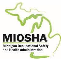 MIOSHA EMERGENCY RULES