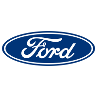 Ford Names Andrew Frick as Head of Sales for U.S. and Canada