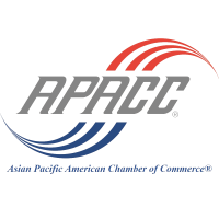 Annual AmChams of Asia Pacific Business Summit 2021 underscores U.S. business leadership in the region
