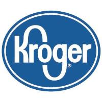 Kroger's statement on the recent violence against the Asian community in Atlanta