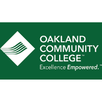 Oakland Community College's (OCC) Statement concerning increased violence toward Asian Americans