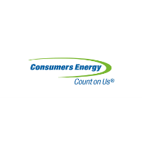 Consumers Energy's Statement concerning increased violence toward Asian Americans and Pacific Islanders