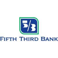 Fifth Third Bank's Statement concerning increased violence toward Asian Americans