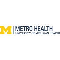 Metro Health - University of Michigan Health released a statement on social media concerning increas