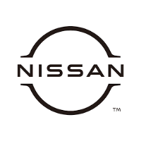 Nissan Motor Corporation's statement on recent incidents against Asian Americans.
