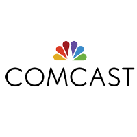 Comcast: Standing as One with the Asian American Community