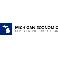 Michigan: Building the Future of Mobility and Electrification