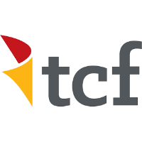 Huntington Completes Merger With TCF, Adds Five New Board Members