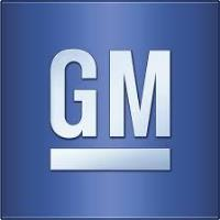 GM Recognizes Top Suppliers with 29th Annual Supplier of the Year Awards