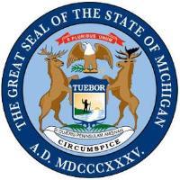 Michigan Awarded 2021 'Manufacturing Gold Shovel'