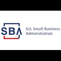 SBA - Changes to Economic Injury Disaster Loan (EIDL)