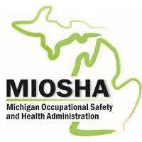 Michigan Small Businesses: Apply for Matching Grants to Improve Workplace Safety and Health