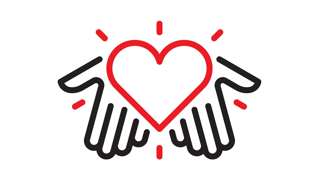 Image for 5 Ways To Give Back To The Boardman Community This Holiday Season