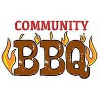 Boardman Community Extravaganza