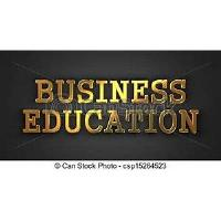 Business Education Training