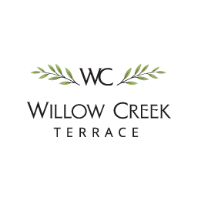 Willow Creek Terrace Assisted Living Facility
