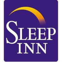 Boardman Sleep Inn and Suites