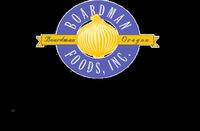 Boardman Foods, Inc.