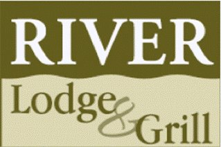 River Lodge & Grill