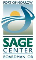 SAGE - Sustainable Agriculture and Energy Center