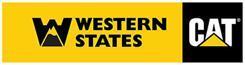 Western States Equipment