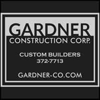 Gardner Construction Corporation