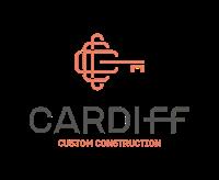 Cardiff Custom Construction