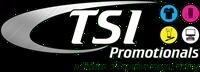 TSI Promotionals