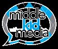 Middle Kid Media