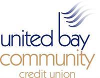 United Bay Community Credit Union
