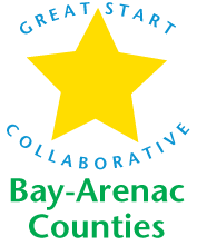 Bay-Arenac Great Start Collaborative/Starting Strong