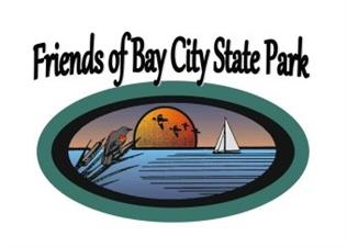 Friends of Bay City State Park